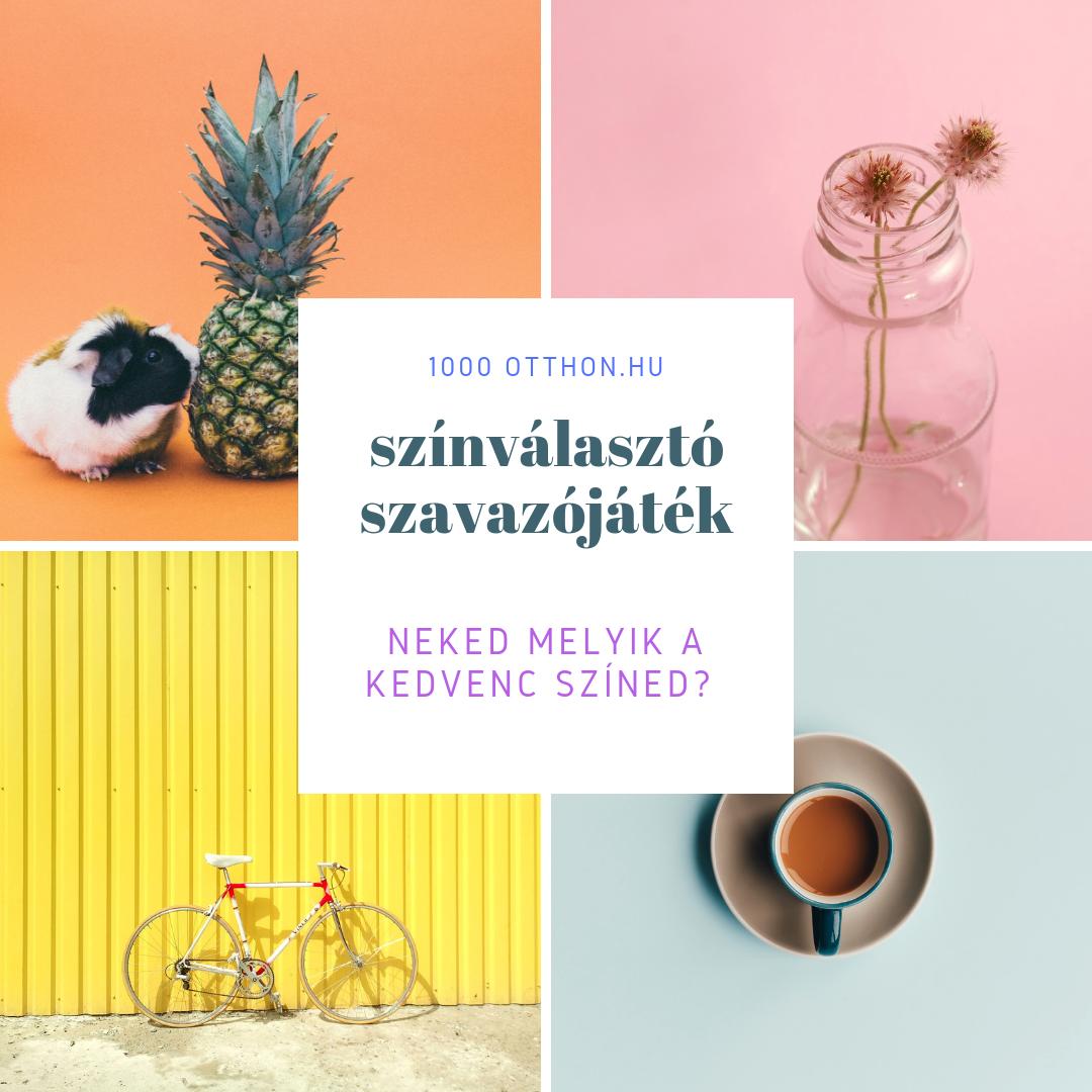 Happy Hoppy Szókártya - Tulajdonságok és Kapcsolatok (ISBN: 9786155663192) vélemények.