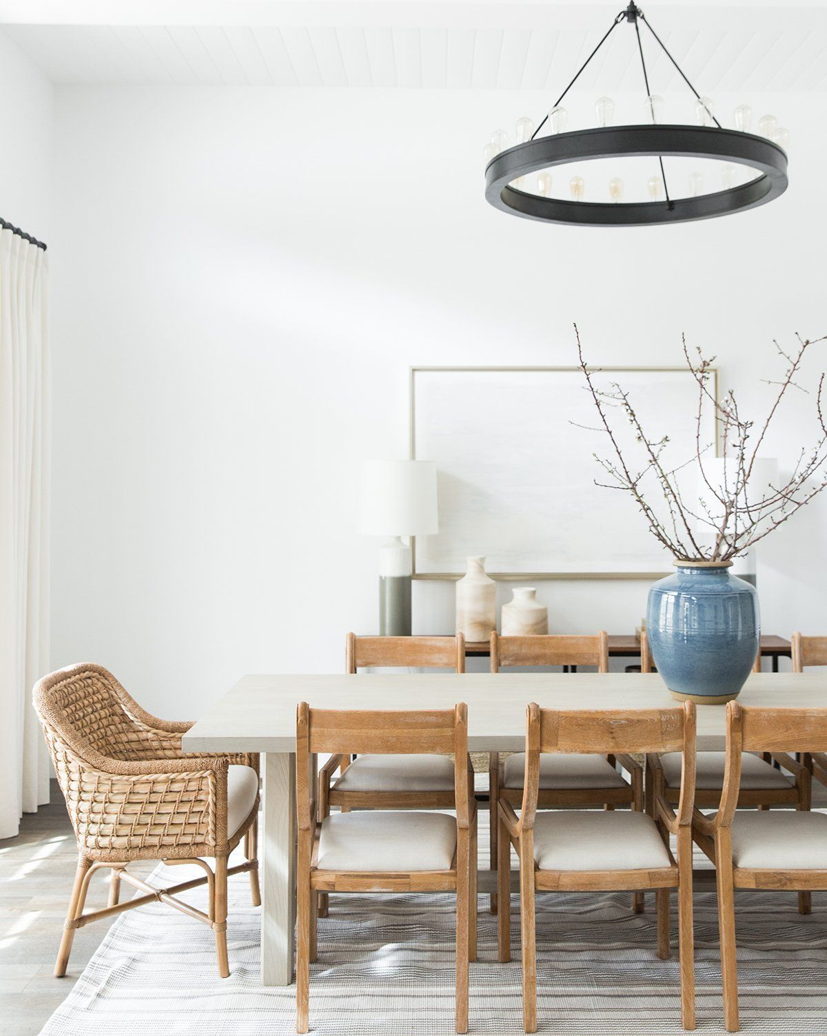 31++ Mix and match dining room table and chairs Top