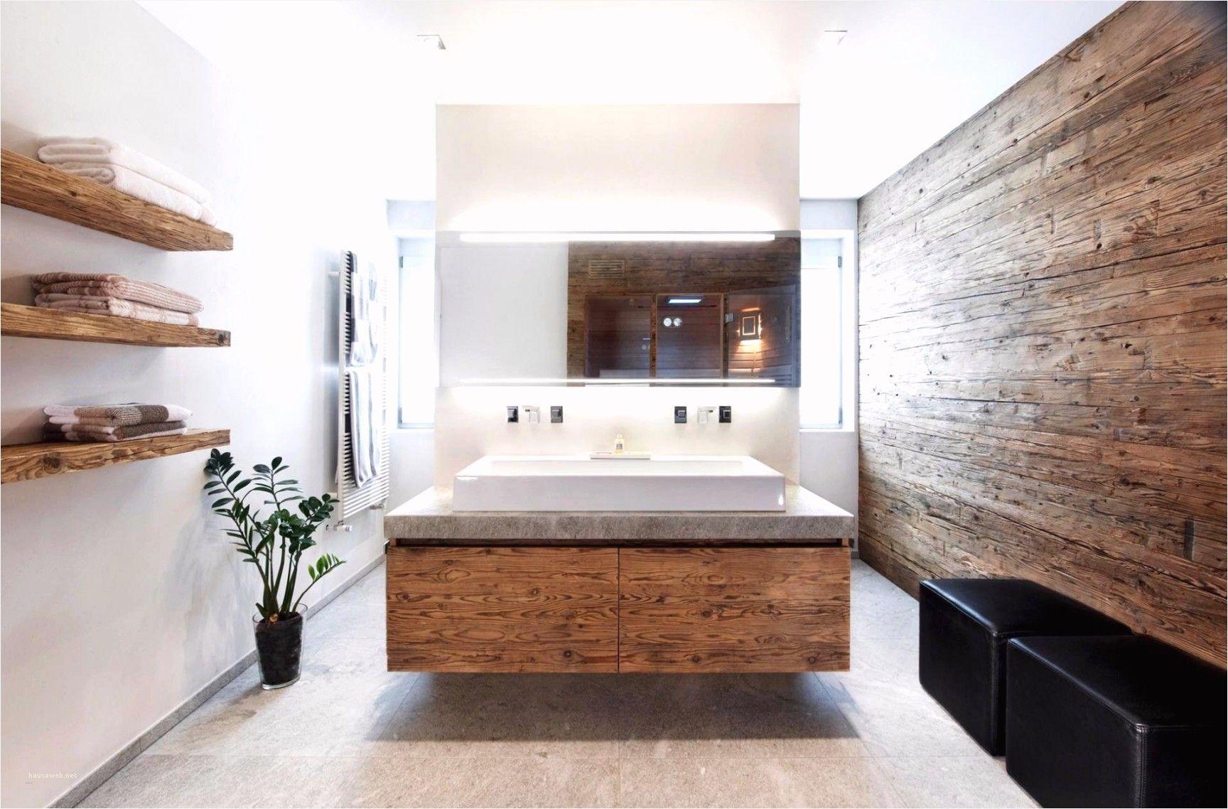 Badezimmer Holzboden Bad Badezimmer Holzboden Grau Mit