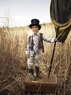 Steampunk boy in 2019   Steampunk kids, Steampunk circus