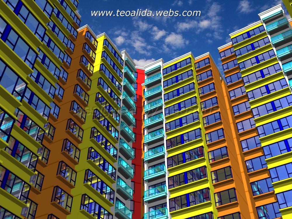 Hong Kong Concord Apartment Block Design Apartment Plans Floor Plans How To Plan