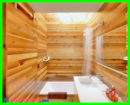 desain kamar mandi minimalis 2x3 - desain kamar dan ruang