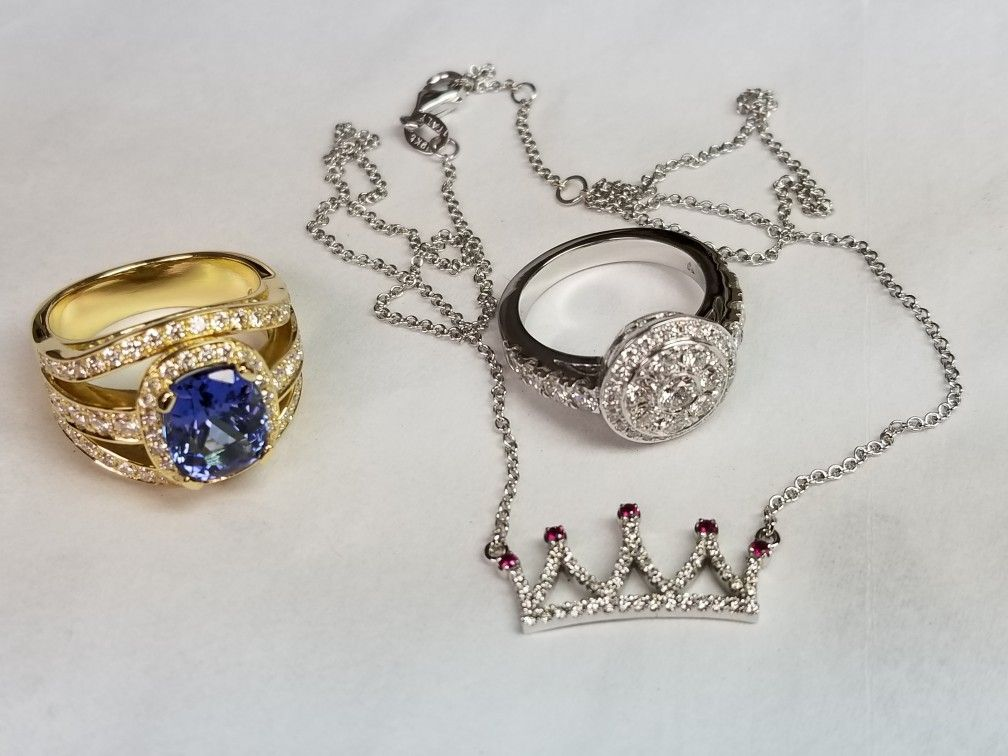 37+ Where To Get Free Jewelry Appraisal