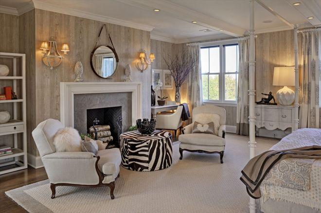 Best Master Bedroom Oasis Home Decor Furniture Decor Decor 640 x 480