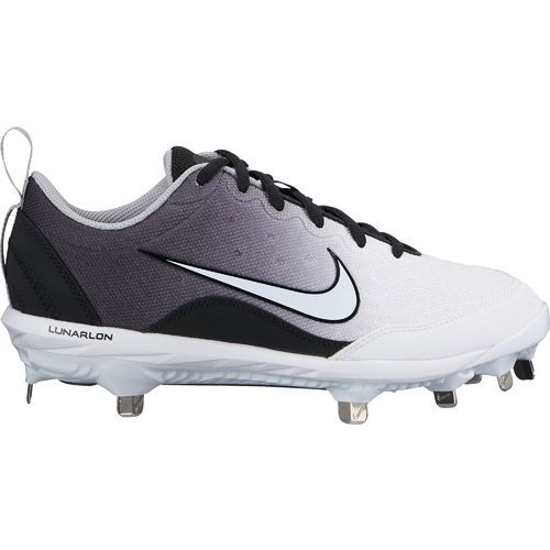 Softball shoes, Softball cleats, Nike women