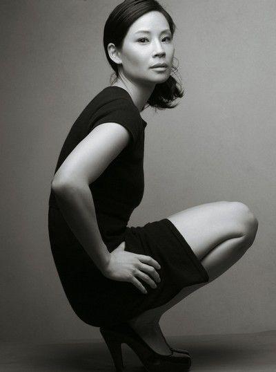 Bildresultat för vackra bröst   Portrait Women   Konst
