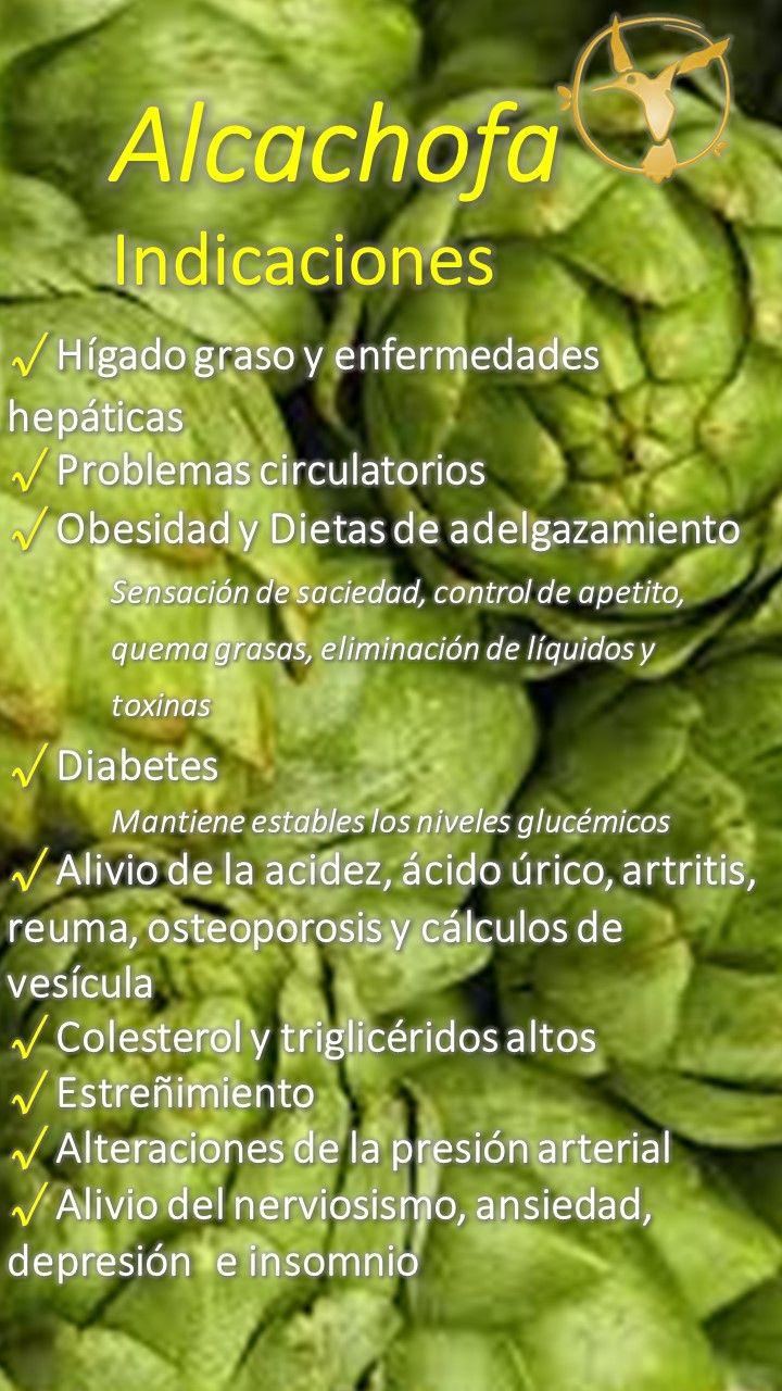 remedios naturales diureticos para adelgazar