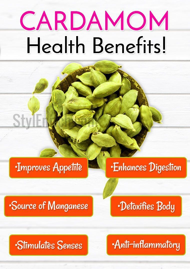 Discussion on this topic: The Nutritional and Health Benefits of Cardamom , the-nutritional-and-health-benefits-of-cardamom/