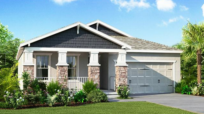 Florida Ranch Homes Google Search Ranch Style Homes Florida Home Modern Style Homes