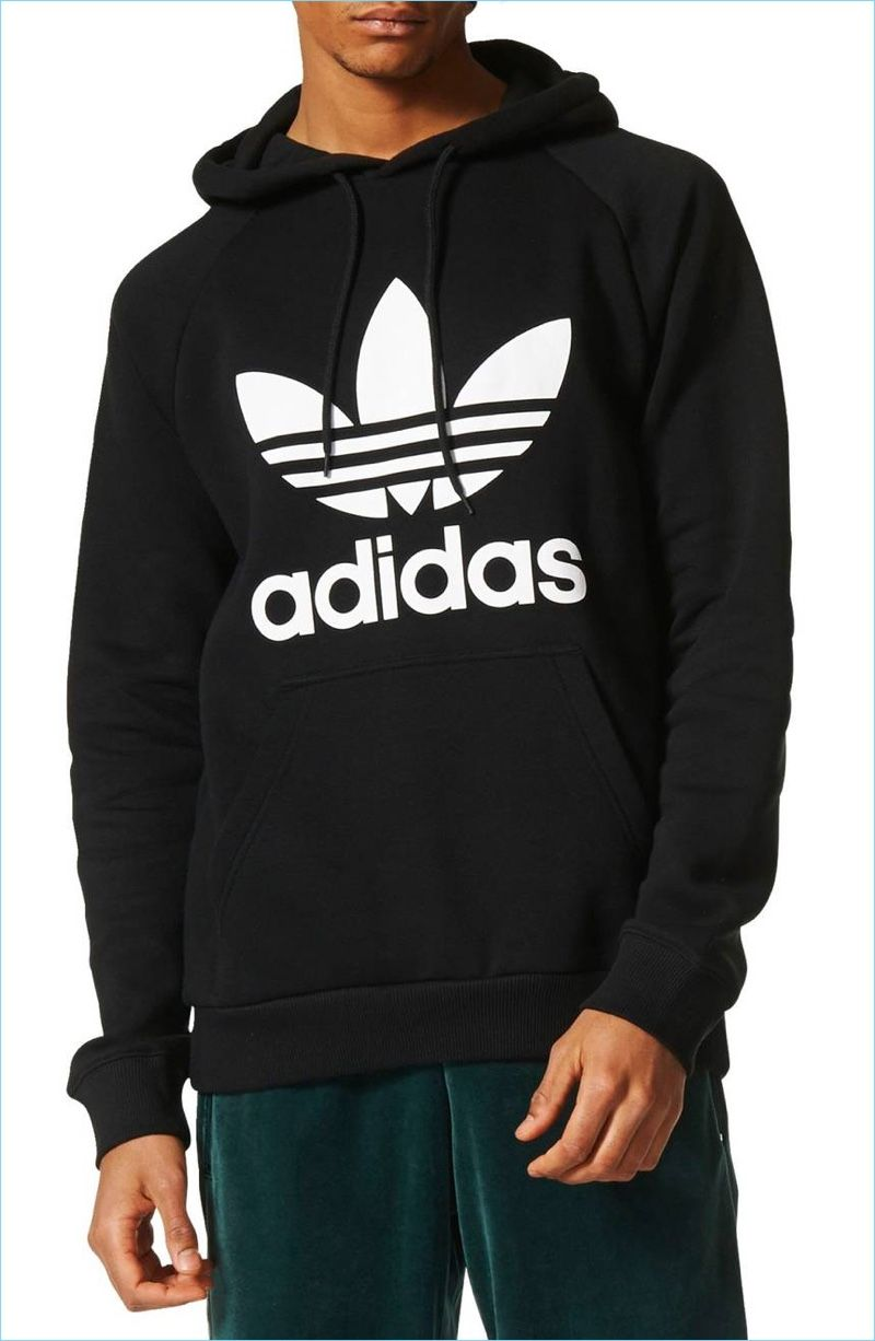 camuflaje superficial Funeral  6 Things to Buy from Nordstrom Half-Yearly Sale | Mens sweatshirts hoodie, Mens  sweatshirts, Adidas originals mens