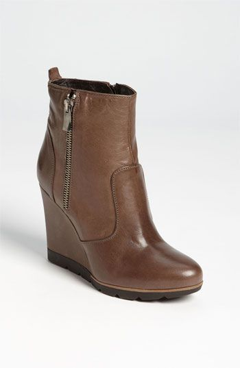 Melin Wedge Ankle Boot | Nordstrom