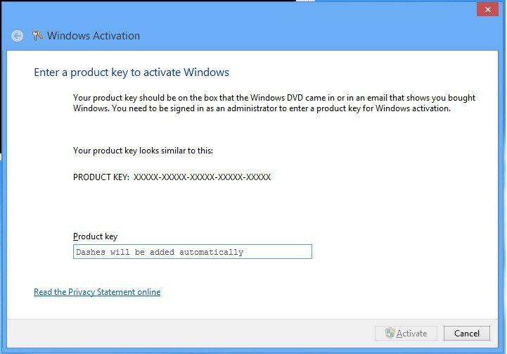 Windows 7 tiny unattended activated 2017x86 redoka Pinterest - privacy statement