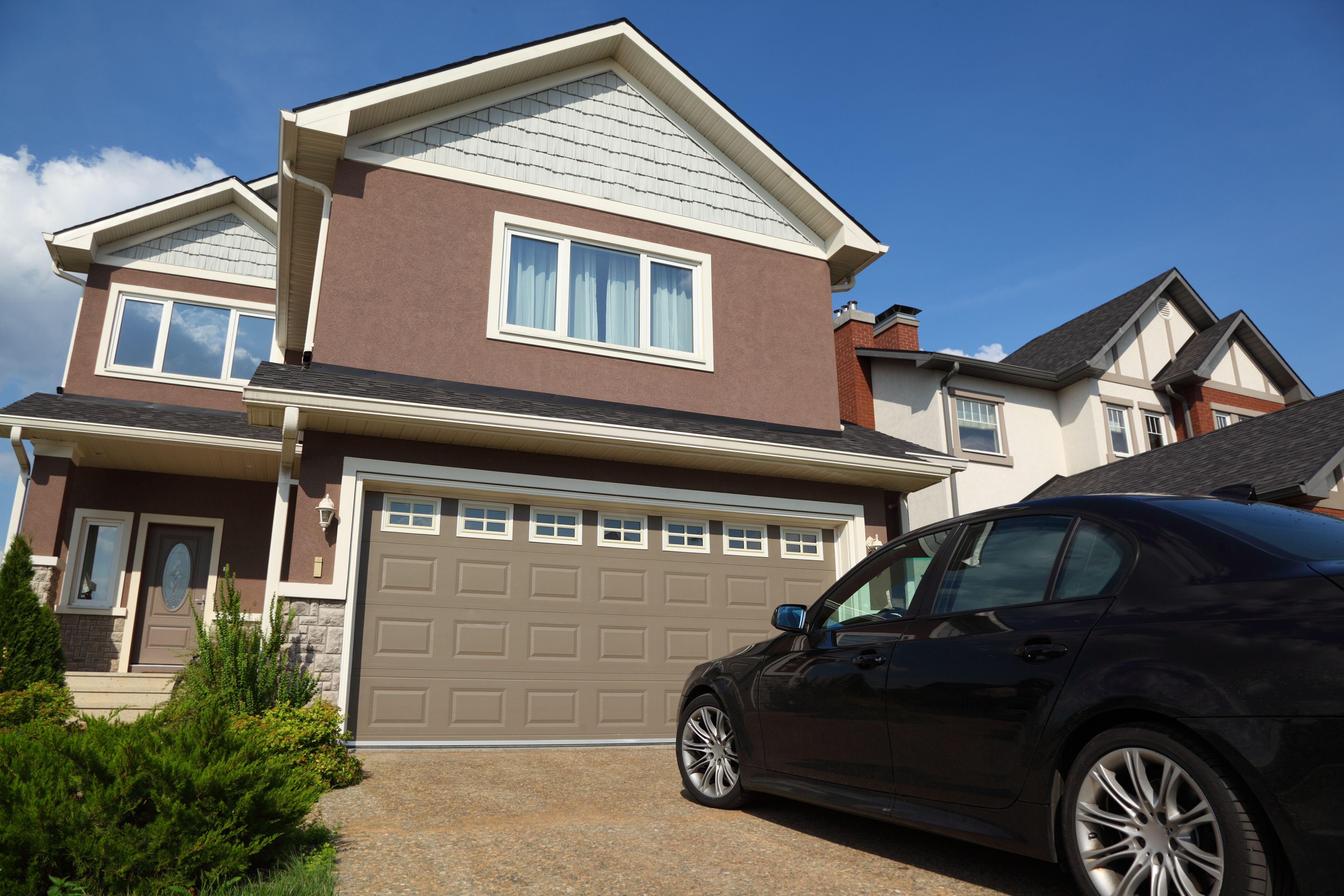 Garage Door Install Garage Door Installation Garage Door Design Garage Service Door