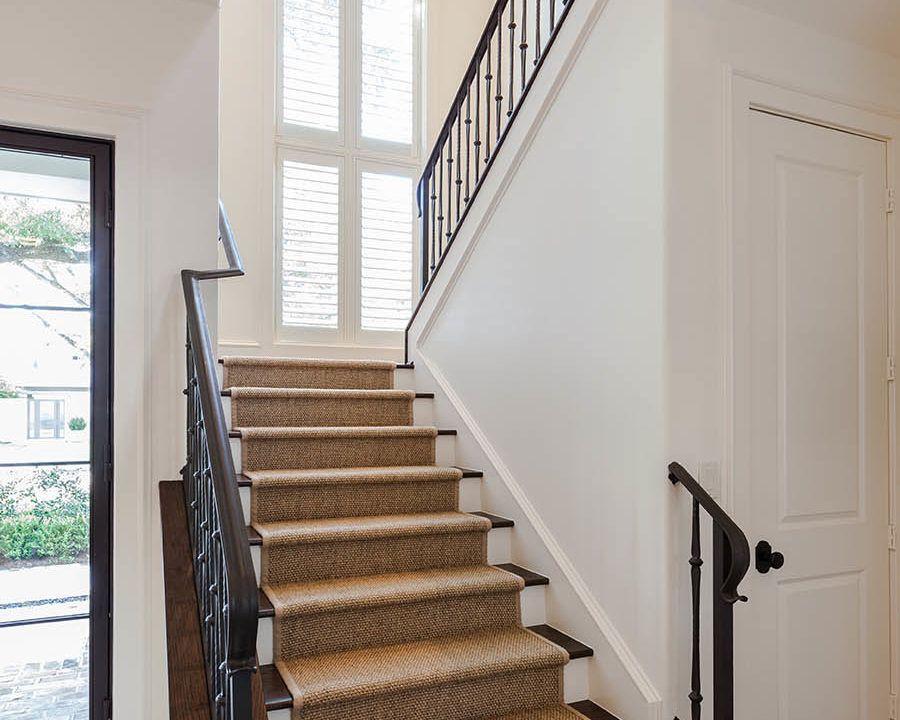 Best Sisal Runner On Stairs Stair Runner Carpet Staircase 400 x 300