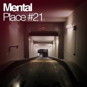 Mental Place #21