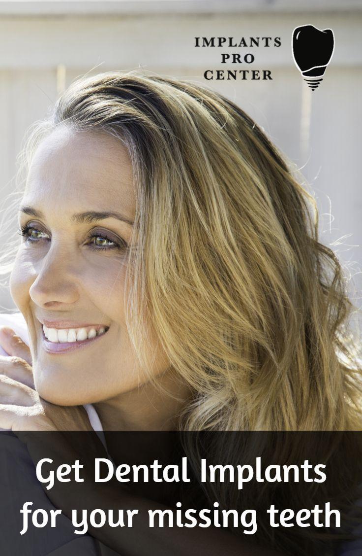 Majestic Dental Implants Videos dentists