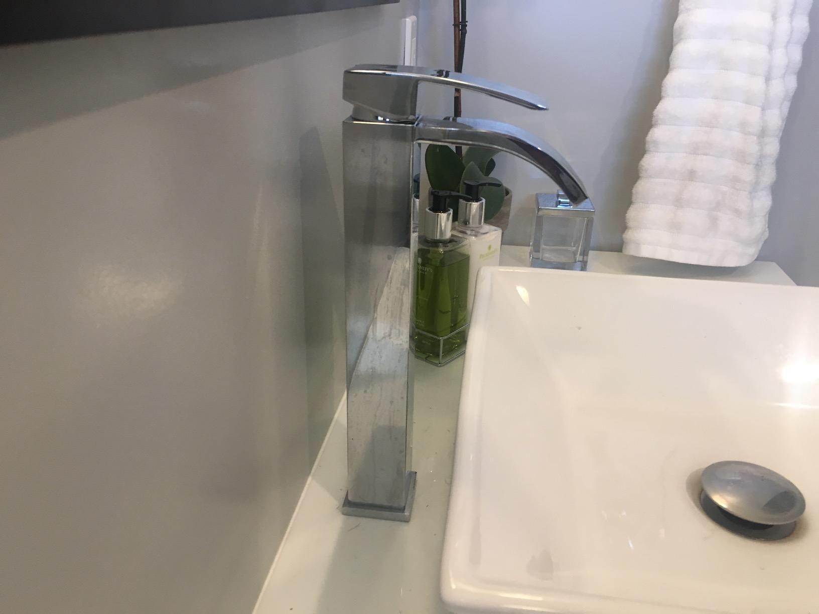 Best Bathroom Faucet Reviews In 2020 Amazing Bathrooms Best