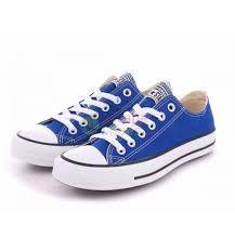 Zapatos Hombre Buscar Google Converse Para Con Star All Vestidos U6qBUwnIr