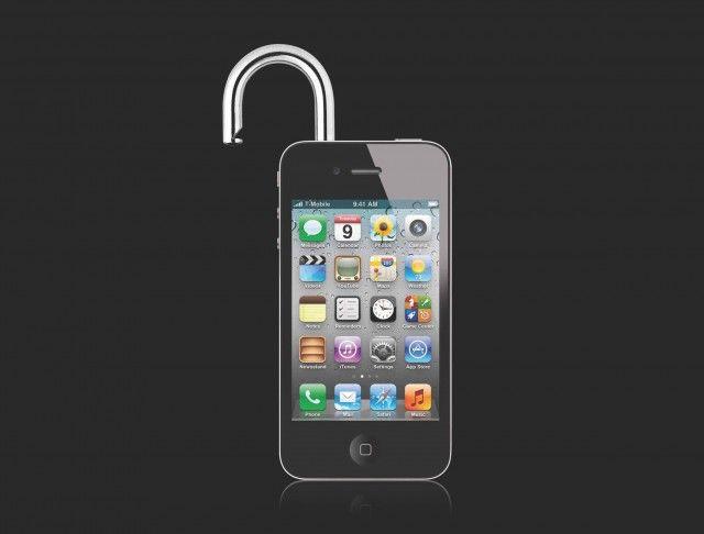 Sondaj Folosesti o solutie de unlock pentru iPhone? Iphone