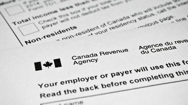 How To Get Back More On Your Tax Return Canada