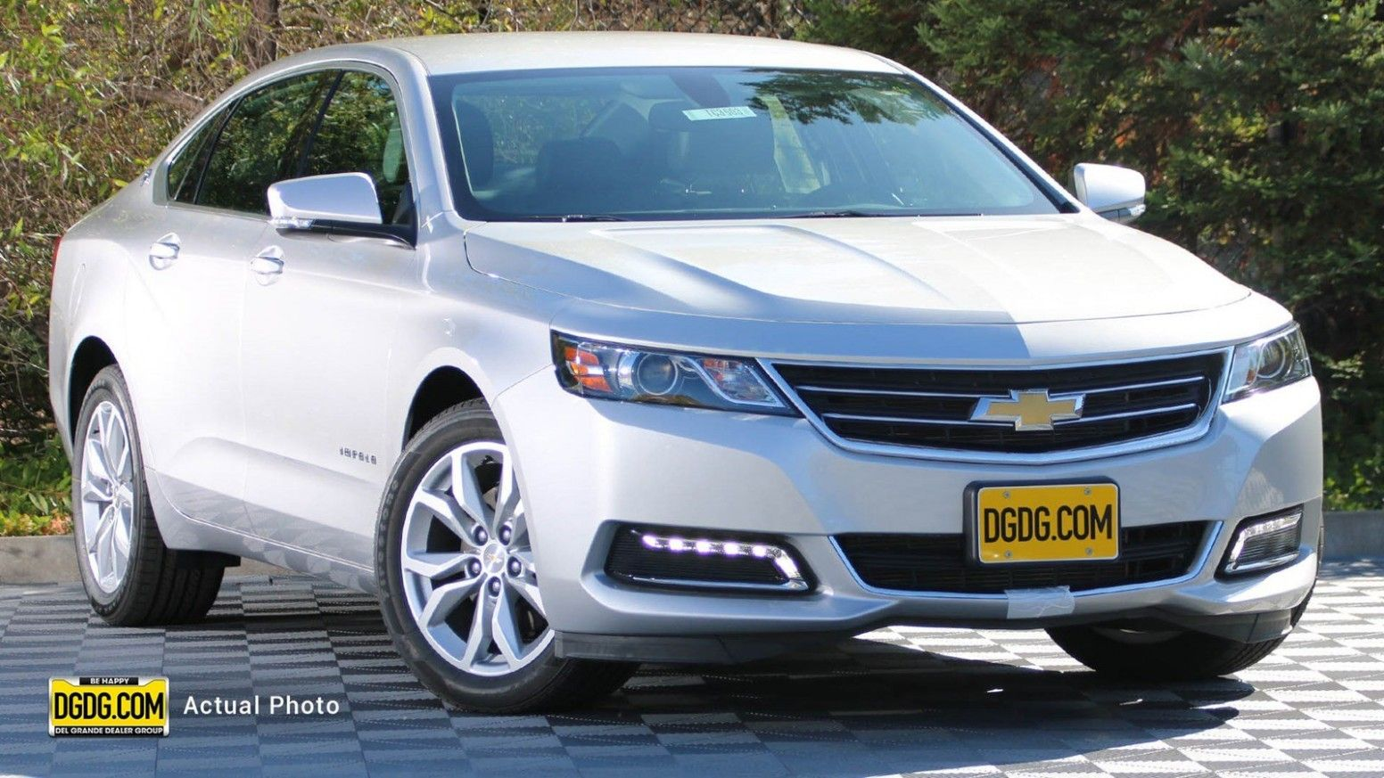 Top 15 Fantastic Experience Of This Year S 2020 Chevy