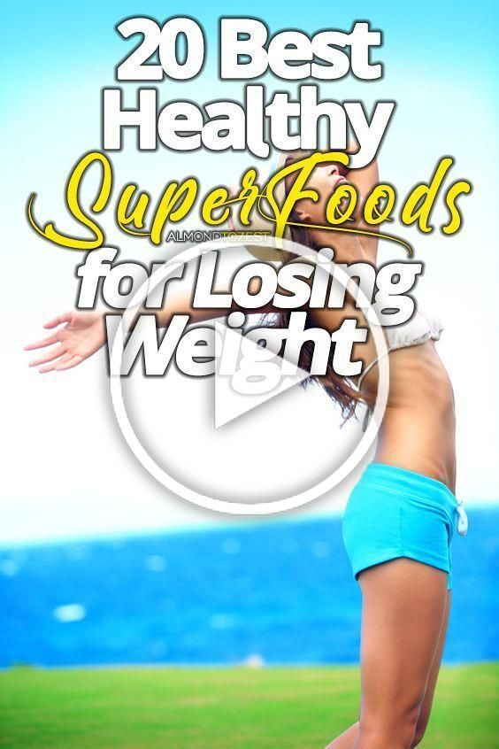 Quick weight loss tips at home #looseweight  | fastest weight loss method#weightlossjourney #fitness...