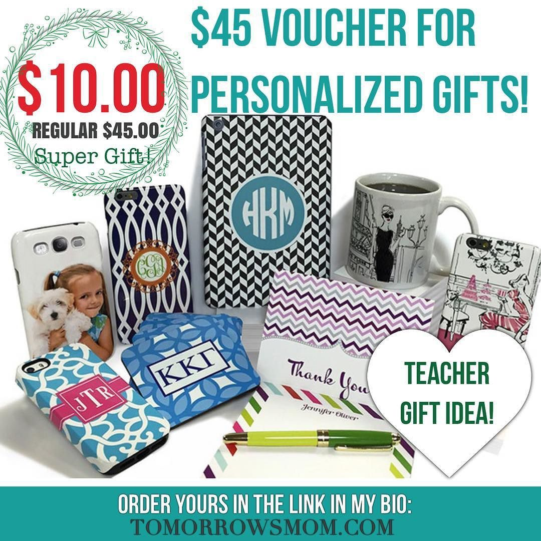 Great gift idea for a Teacher or White  get yours today!! . Click link in my bio @tomorrowsmom -read  Fast Link:Type this link on your browser: tmget.info/45gift  or follow the link in my Bio a@Tomorrowsmom at TomorrowsMom.com #tomorrowsmom . #holidays #christmas #gifts #frugal #savings #deals #cosmicmothers #feminineenergy #loa #organic #fitmom #health101 #change #nongmo #organiclife #crunchymama #organicmom #gmofree #organiclifestyle #familysavings #frugal #healthyhabits #lifechanging…