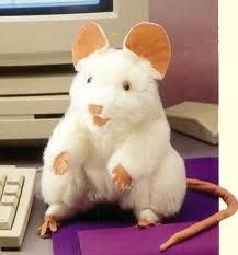 pictures of stuffed mice - Google Search