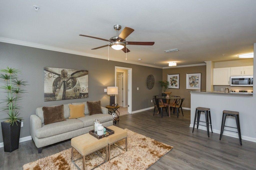 Stoneridge Farms Apartments For Rent Apartment Communities Apartment