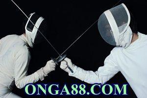제바카라온라인◘【 ONGA88.COM 】◘바카라온라인 전직 의장 6바카라온라인◘【 ON바카라온라인◘【 ONGA88.COM 】◘바카라온라인GA88.COM 】◘바카라온라인분을 만났는데 다들 걱정을 많이 하고 바카라온라인◘【 ONGA88.COM 】◘바카라온라인계신다. 하바카라온라인◘【 ONGA88.COM 】◘바카라온라인지만 국가의 질서는 유지해야 한