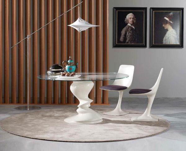 47 Exklusive Einrichtung Ideen für Wohnzimmer Möbel von