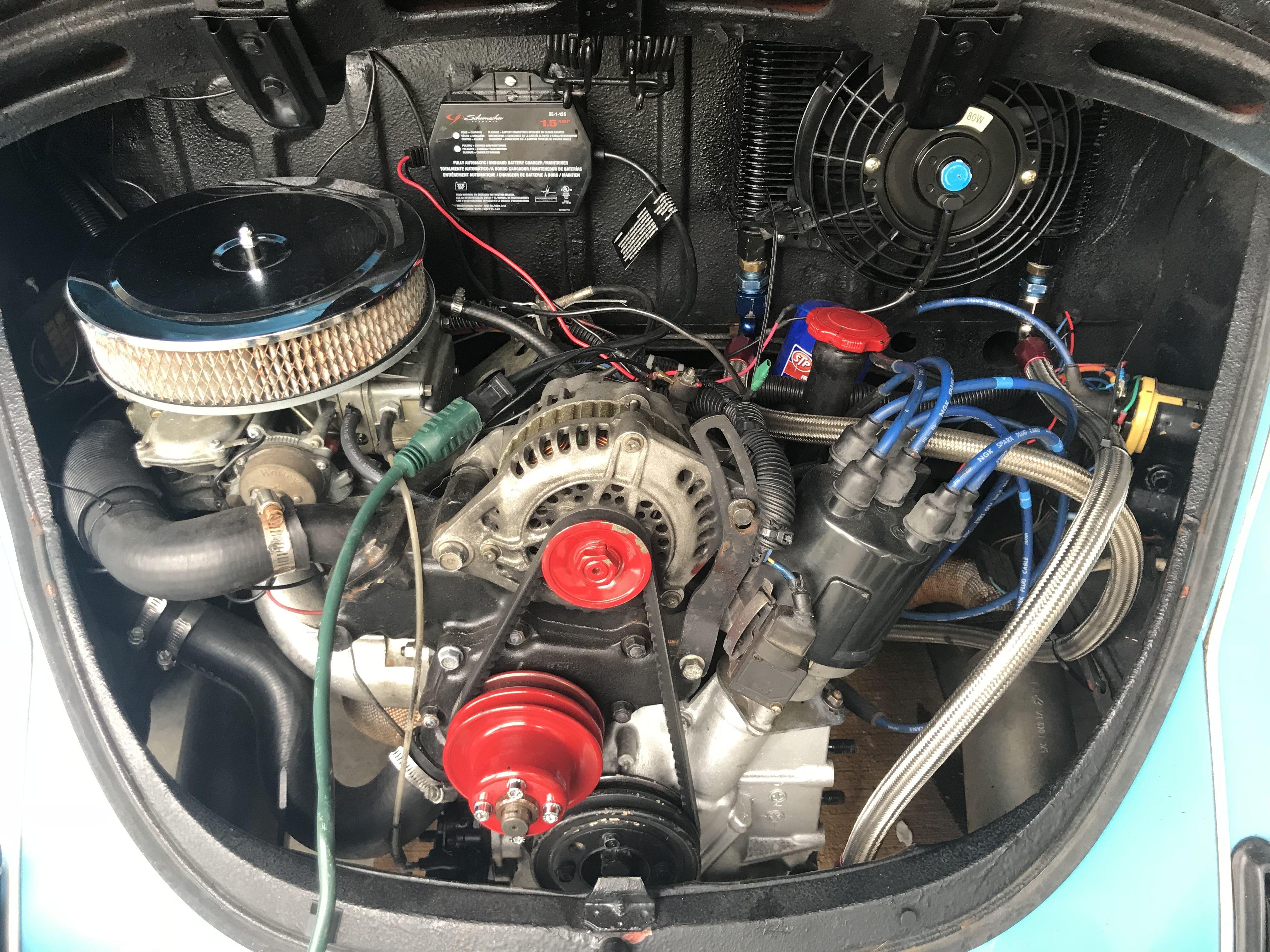 1971 volkswagen beetle engine wiring rlc s 71 super beetle 12a rotary  with images  volkswagen beetle  rlc s 71 super beetle 12a rotary  with