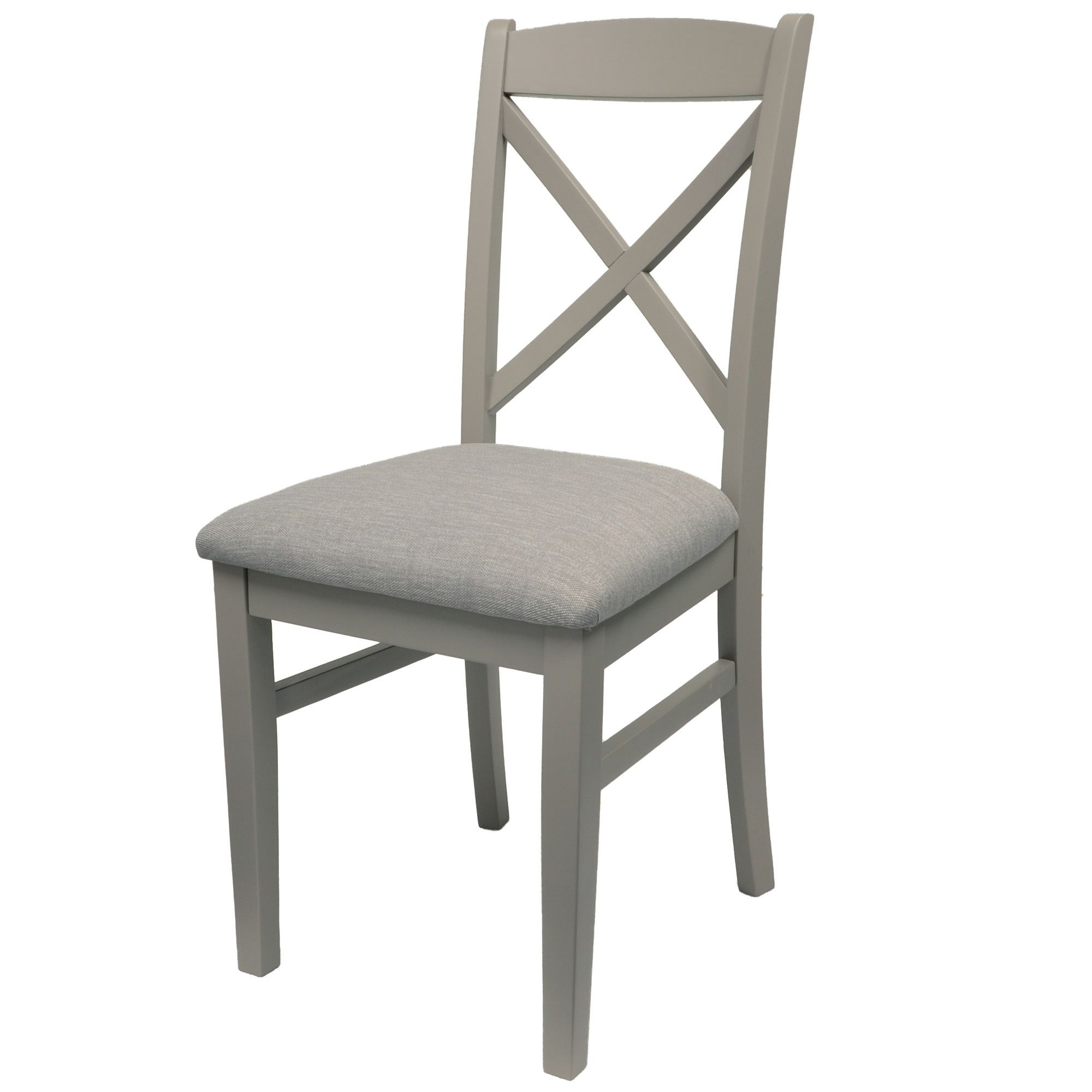Chairs   Hazelwood Home. Francesca Dining Chair   Home  Dining chairs and Chairs