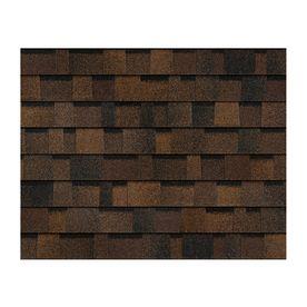 Best Owens Corning Trudefinition Duration Brownwood Ar Laminate 640 x 480