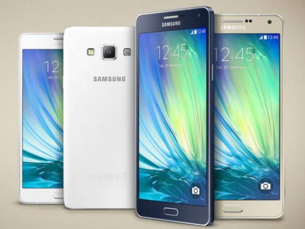 New Update Fixes Battery Issue Of Samsung Galaxy A3 2016 Samsung Galaxy Samsung Galaxy A3 Samsung