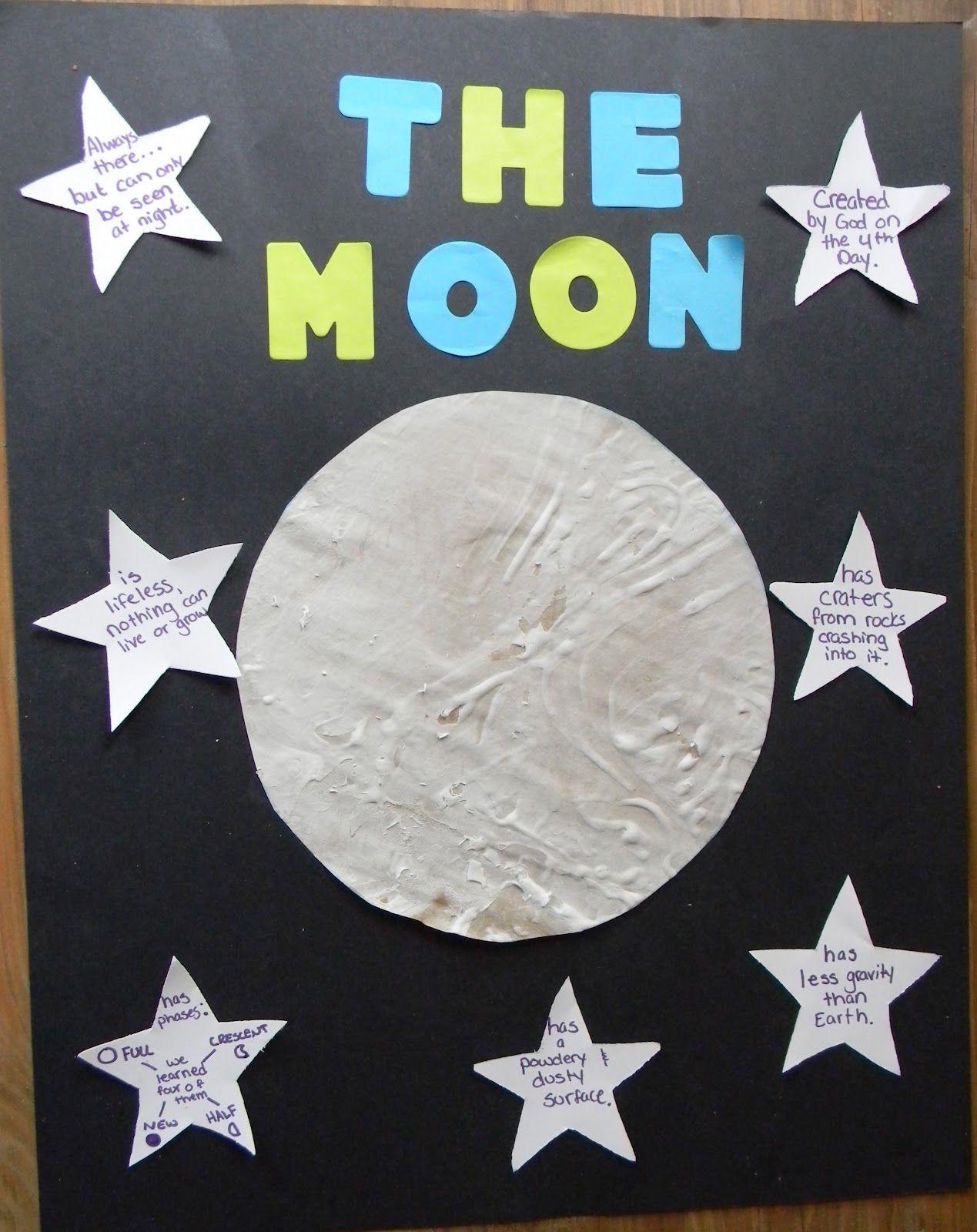 Pin By Molly Furlong On School