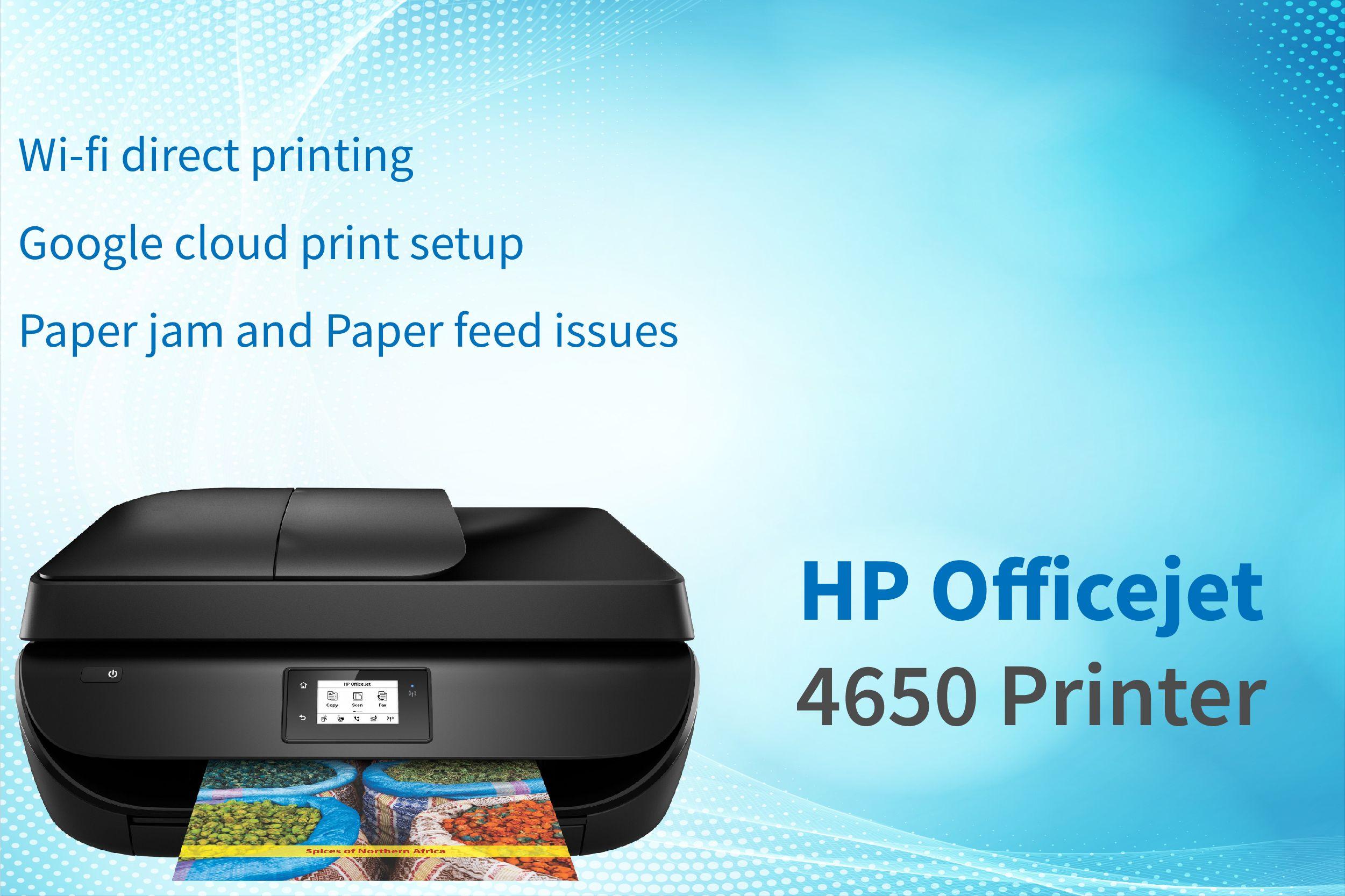 Press the Wireless Button on the printer's control panel  Go