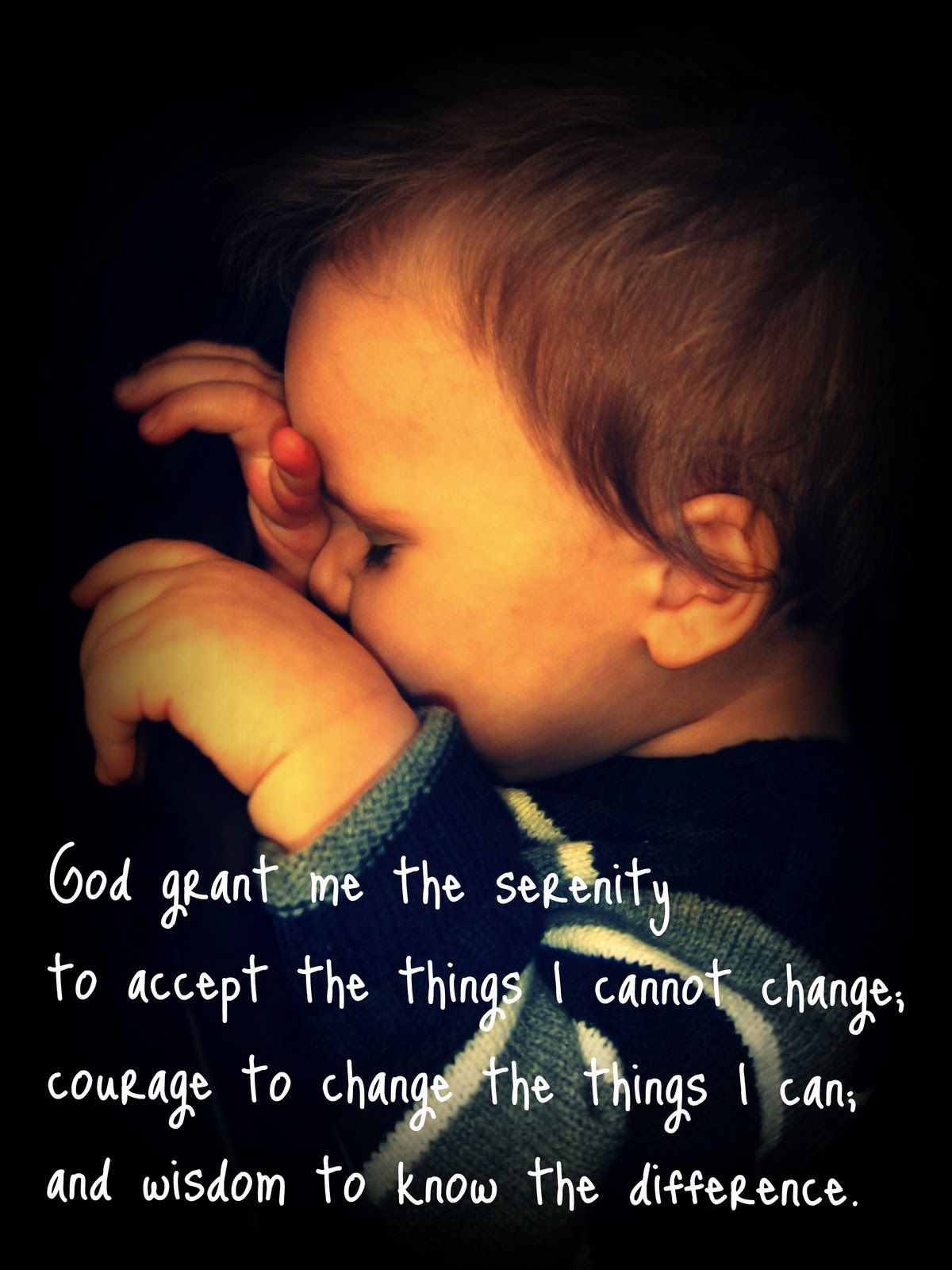 Sayings About Children | Quotes About Children Playing Best God Great Me  The Serenity