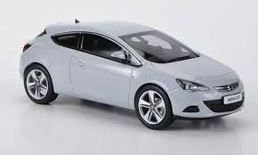 Vauxhall astra j workshop service repair manual dvd works with only vauxhall astra j workshop service repair manual dvd works with only on 32 bit windows 7 fandeluxe Gallery
