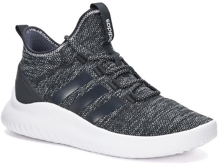 Sneakers men, Sneakers, Adidas neo