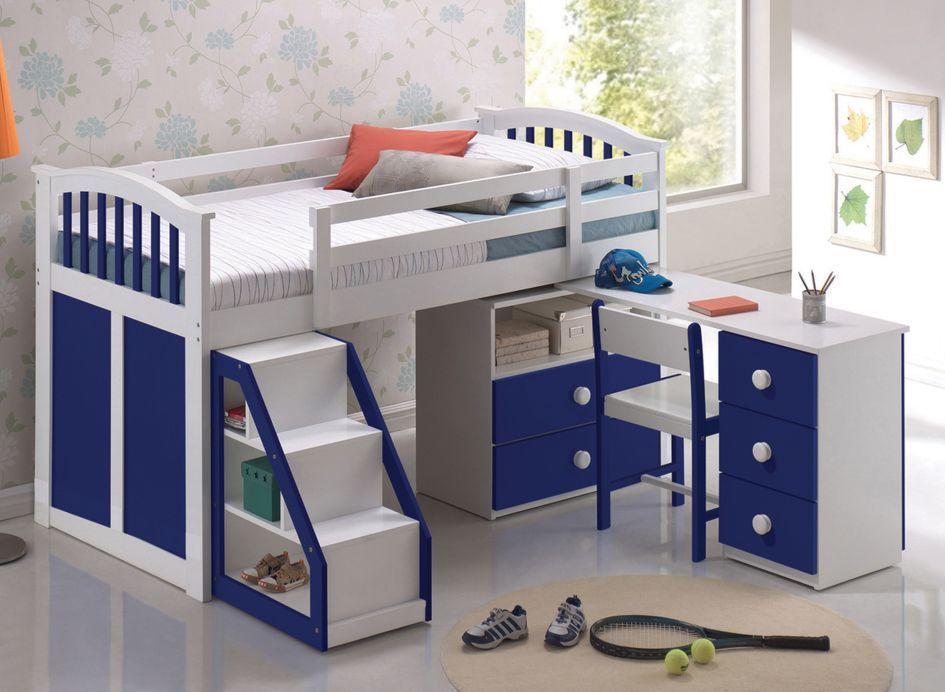 Unique Kids Bedroom Furniture Johannesburg Bedroomfurniturejhb Kids Bed Furniture Diy Childrens Beds Kid Beds