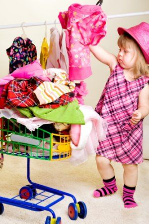 f74335cf7d7 Selling your gently-used children s clothing is often a chore. Selling on  eBay or Craigslist or at local consignment shops can be a lot of hassle for  little ...