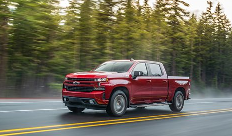 2021 Chevrolet Silverado 1500 Diesel Changes Specs And Release Date Chevrolet Silverado Chevrolet Silverado 1500 Real Pictures