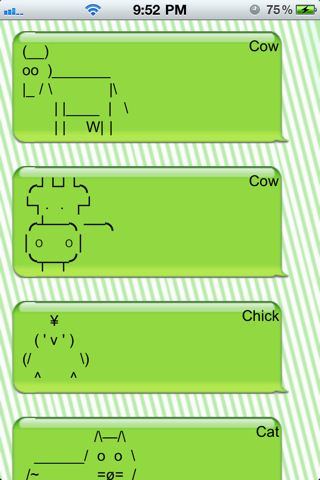 Cool Text Message Art : message, Symbols, Animals, +Text, Picture, Keyboard-, Creative, SMS/Facebook, IPhone, Texting, (With, Images), Funny, Emoji, Texts,, Pictures,, Texts