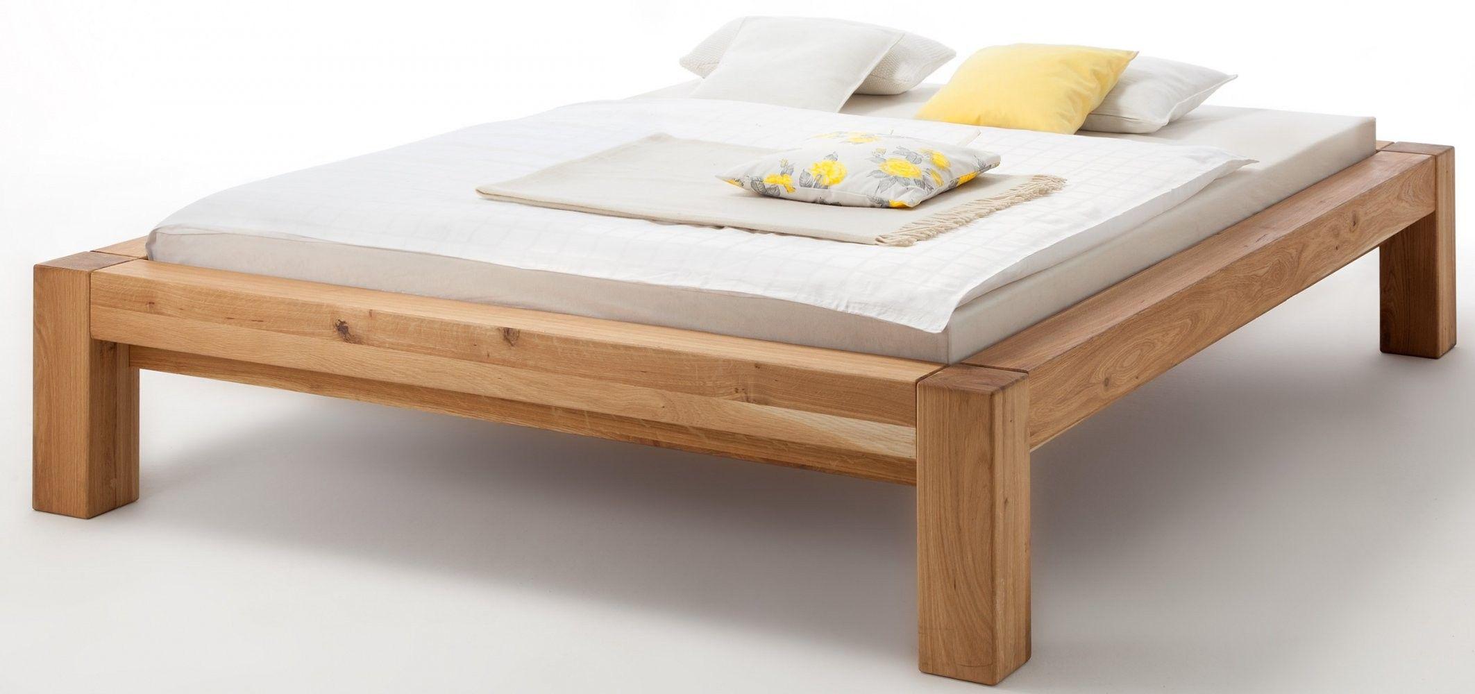 Bettgestell 140x200 Holz Beste Bett Massiv Massivholzbett Buche Von Bettgestell 160x200 Holz In 2020 Big Sofa Mit Schlaffunktion Bett Massivholz Bettgestell