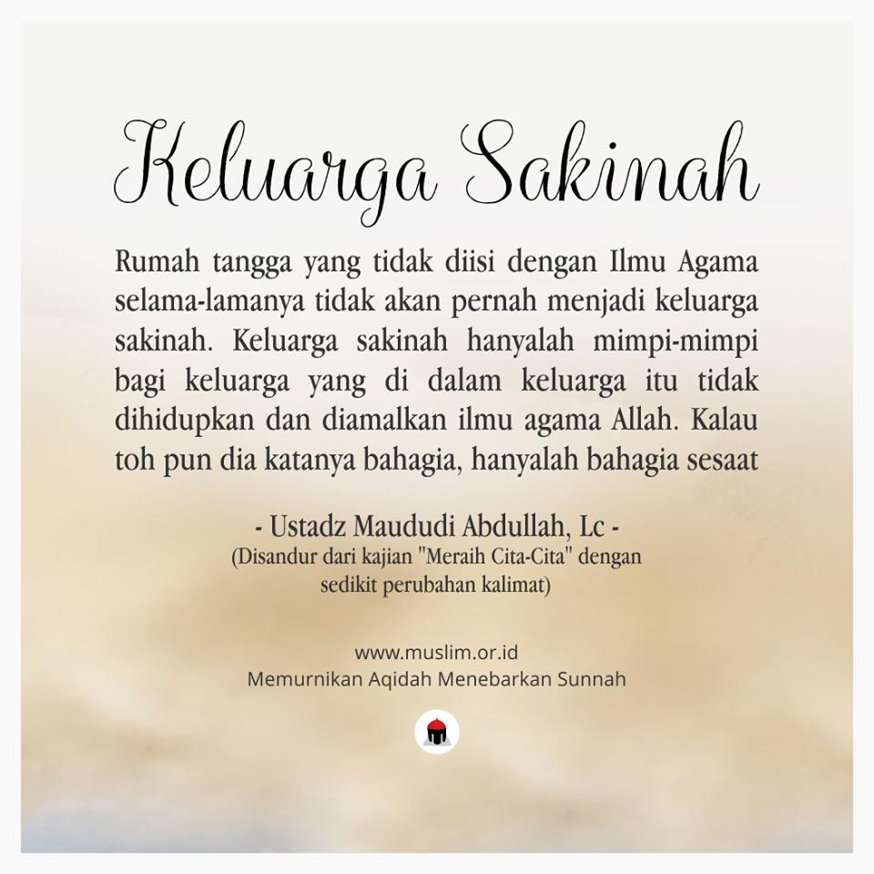 1930698 1012538945466930 586426442336388445 N Png 960 960 Islamic Quotes Bijak Motivasi