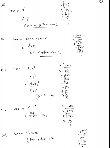 RD-Sharma-Class-8-Solutions-Chapter-4-Cubes-And-Cube-Roots