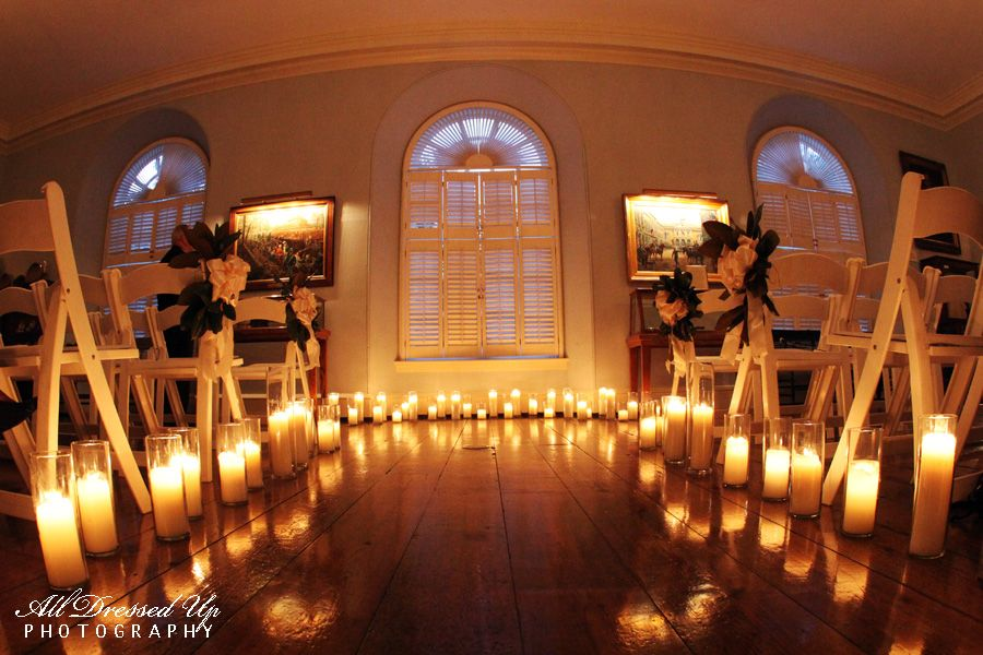 intimate wedding venues south england%0A Stunning Intimate Wedding Ceremony Ideas Contemporary Styles