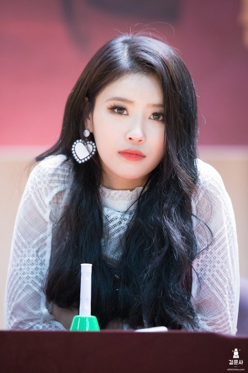 Lovelyz Mijoo Lovelyz Mijoo Asian Beauty Kpop Girls