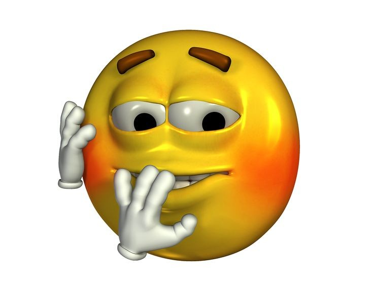 𝙅𝙄𝙆𝙊𝙊𝙆 On Twitter In 2020 Meme Faces Memes Smiley